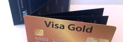 Special offers for Visa cardholders