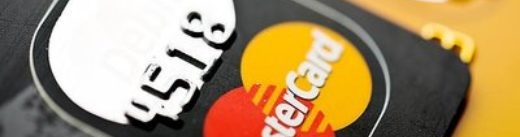 Special offers for MasterCard cardholders