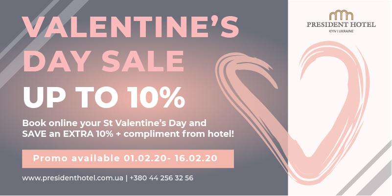 Valentine's_Day_President_Hotel_Монтажная